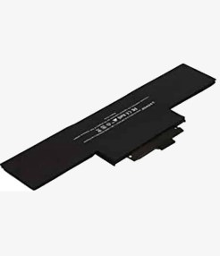 macbook-pro-battery-repair
