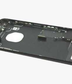 iphone-7-rear-casing