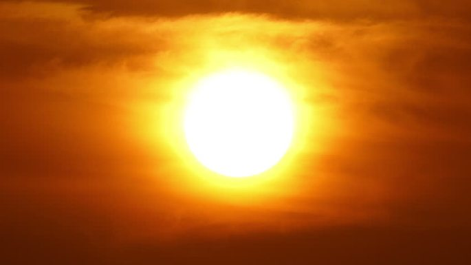 5 Health Benefits we Receive From The Sun