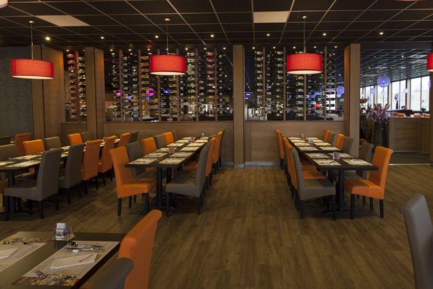 Atlantis Nederweert - Wereldkeuken - Restaurant (4)