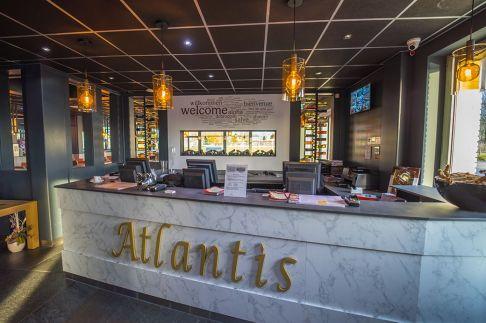 restaurant-atlantis-nederweert-1