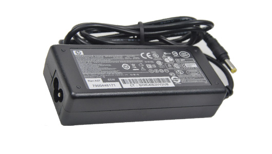 Fujitsu-Siemens laptop szerviz Budapest, Fujitsu-Siemens notebook töltő csere, AC adapter hibák