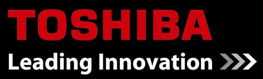 toshiba szakszerviz, toshiba-logo