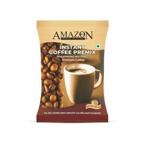 Amazon premium coffee premix