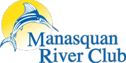 Manasquan River Club