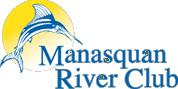 Manasquan River Club