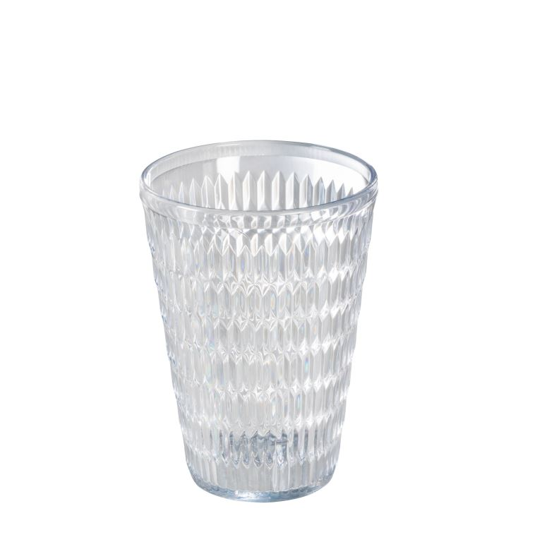Sparkle-Lite Clear