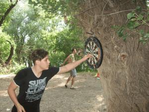 sport-darts