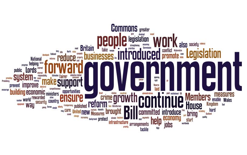 Hasil gambar untuk gambar . Government