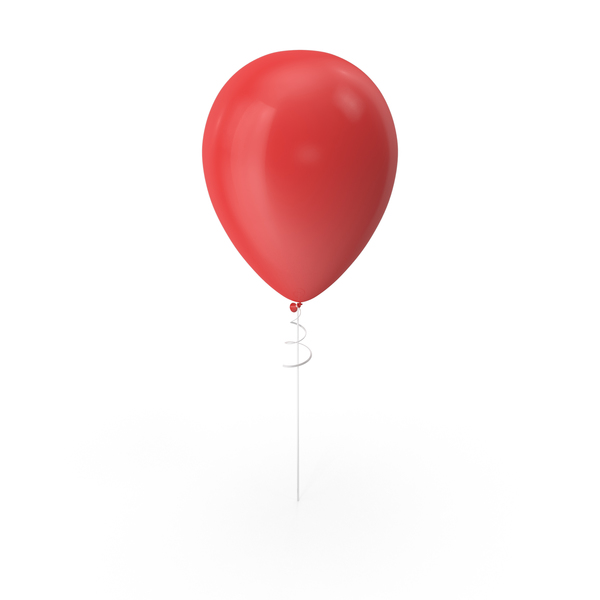 Balloon PNG Images Amp PSDs For Download PixelSquid