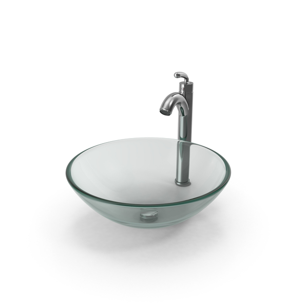 contemporary bathroom sink png images