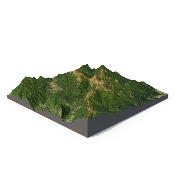 Colorado pasture abstract mountains and trees rock pine asian sky tropical island concept evergreen abstract green mountain watercolor mountain tree logo vector mountains and water watercolor green. Green Mountains Png Images Psds For Download Pixelsquid S11235831c