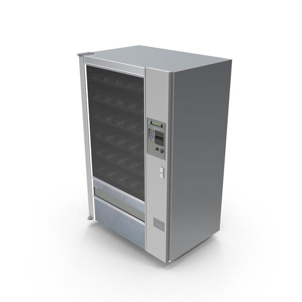 vending machine digital mockup set, psd, for business. Vending Machine Png Images Psds For Download Pixelsquid S10600421c
