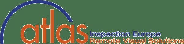 Atlas Inspection Europe