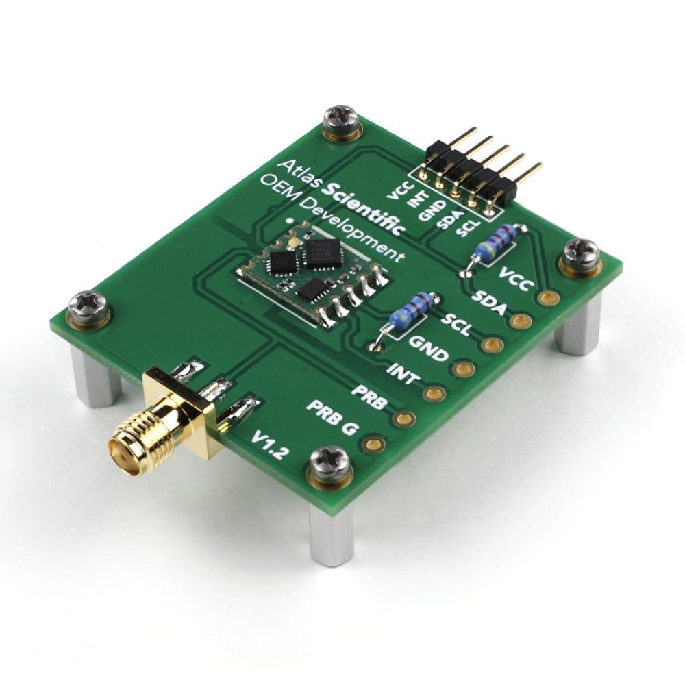Conductivity OEM™ Circuit