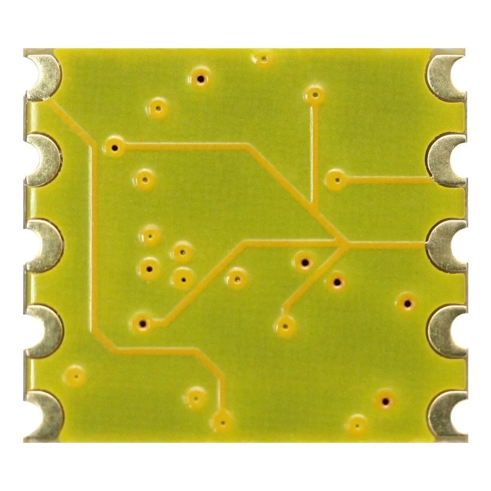 Dissolved Oxygen OEM™ Circuit