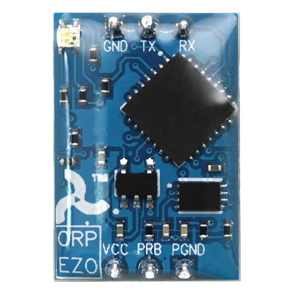 ORP Kit
