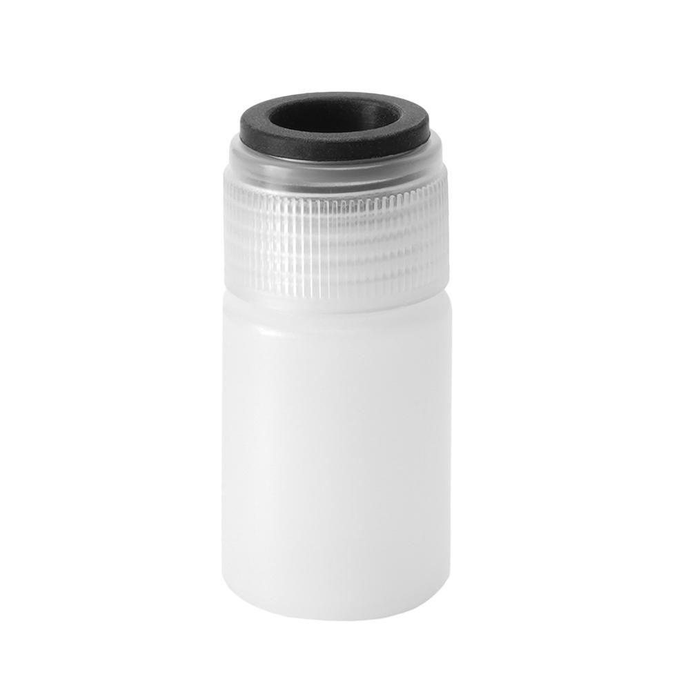 Probe Tip Soaker Bottle
