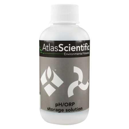 pH Probe Storage Solution