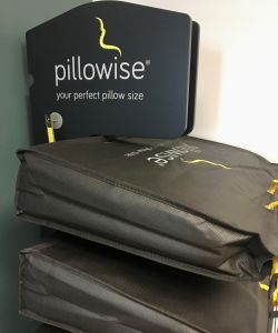 pillowise