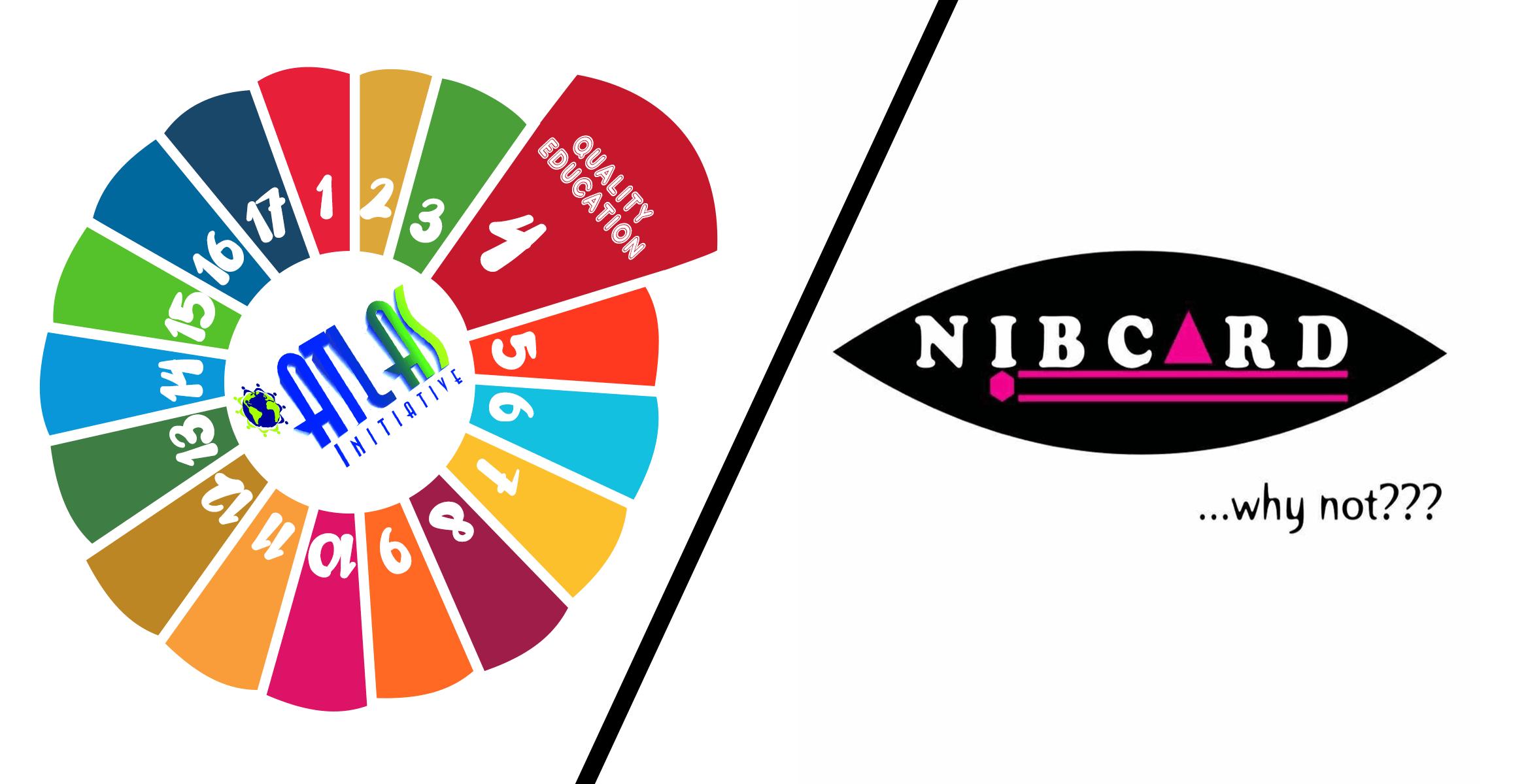 ATLAS SDG NIBCARD Banner 1