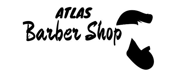 ATLAS BARBERSHOP