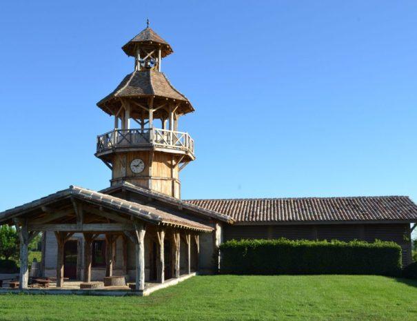 Chateau-visit-Bordeaux