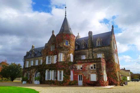 winery-bordeaux