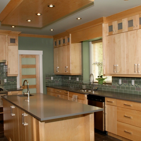 Discount Kitchen Cabinets Toronto: Atlas Cabinets Bolton