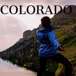 The Colorado Guide for the Outdoor Adventurer