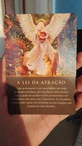 oráculo dos anjos atlas do ser