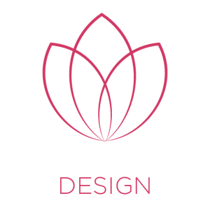 Atlas do ser Design gráfico corporativo holístico e espiritual