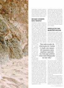 atlas do ser. Terapeuta André Moreira PRESS-ZEN 2 Libertação das cordas