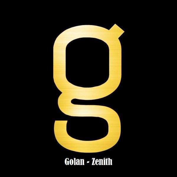 Golan - Zenith.jpg