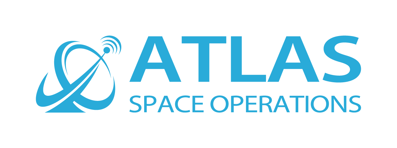 ATLAS-Space-Operations-logo-cyan
