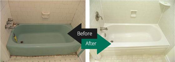 bathroom update q a ann arbor mi