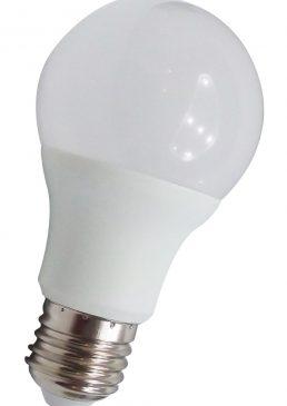 bombillos luz calida 1