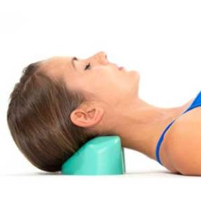 CranioCradle-in-use-base-position