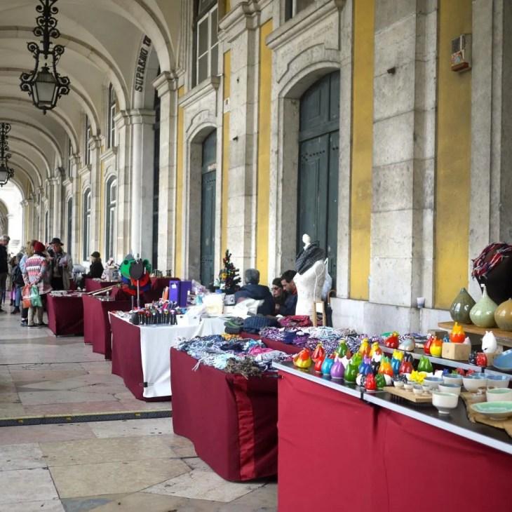 market-comercio