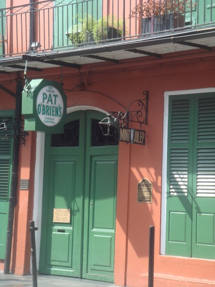 new-orleans-162
