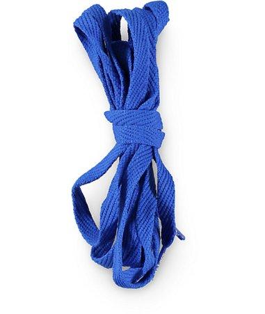 mr-lacy-flatties-royal-blue-shoe-laces-_245289