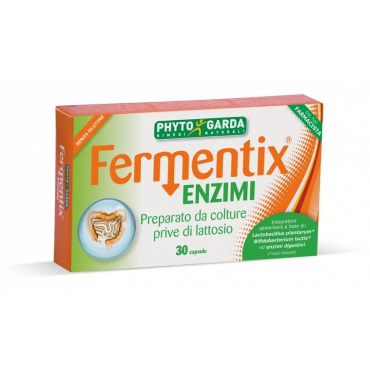 Fermentix