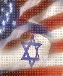 https://i1.wp.com/atlasshrugs2000.typepad.com/photos/uncategorized/flag_america_israel.jpg