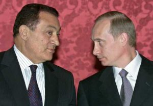 https://i1.wp.com/atlasshrugs2000.typepad.com/photos/uncategorized/mubarak_putin_1.jpg