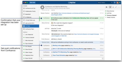 confluence-57-hipchat-integration-hero