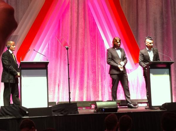 accepting the award.jpeg