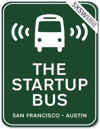 startup_bus.png