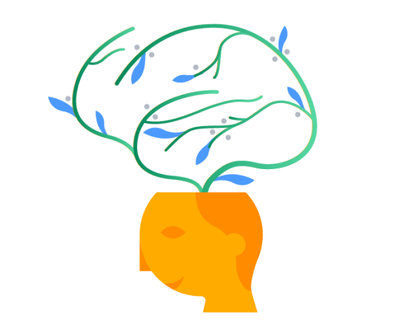 How you can benefit from a growth mindset