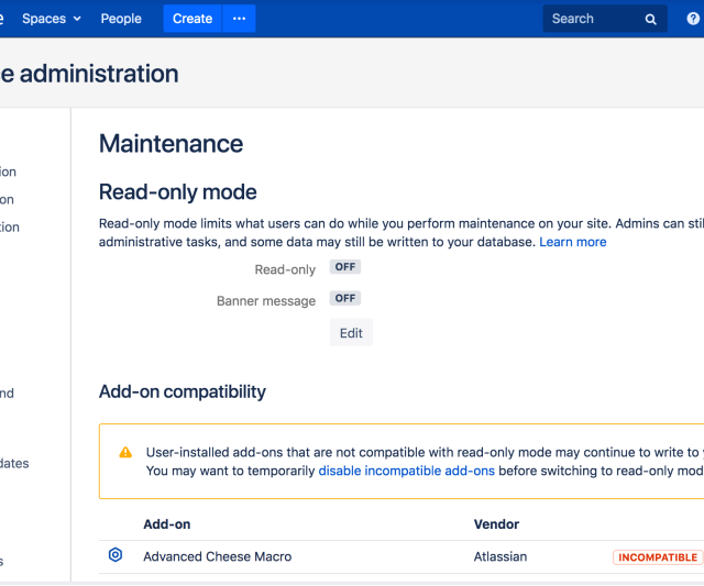 read-only-mode-maintenance-off