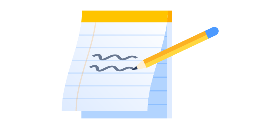 Meeting notes aren't as lame as you think they are